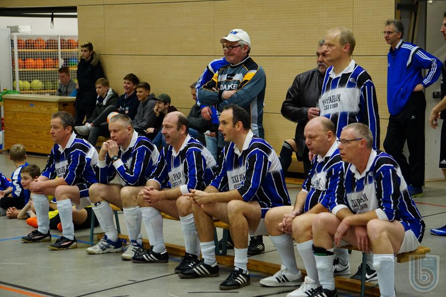 altenaupokal2017