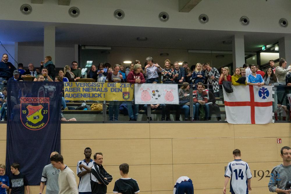 dorfmeisterschaft2019