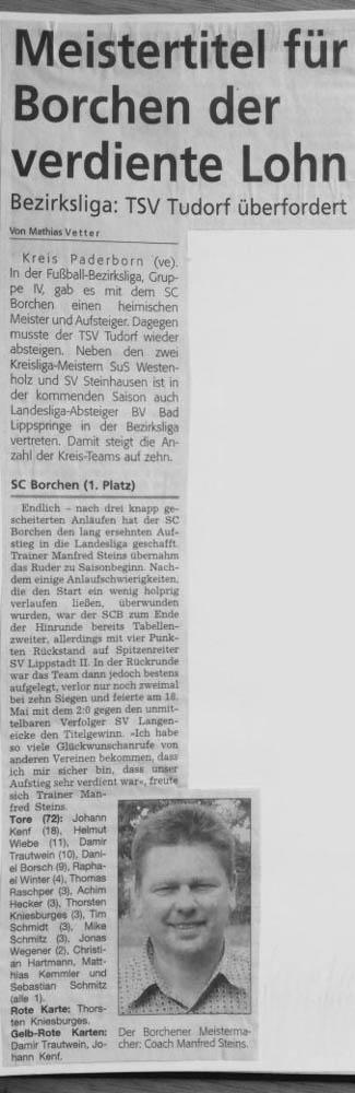 hessenberggeschichte_mannisteins