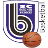 SC Borchen Basketball